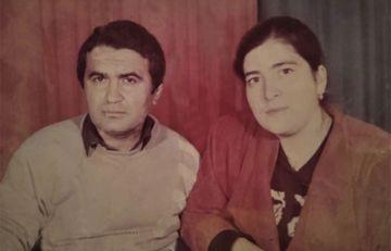 """Sevgilisi damarlarını doğradı, xanımı ona görə intihar etdi – <span style=""""color: red"""">Azərbaycanlı yazıçının film kimi həyatı</span>"""