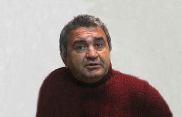 """Çıxın dağlara-daşlara səpələnək, atışaq - <span style=""""color: red"""">Eyvaz Əlləzoğlunun hekayəsi</span>"""