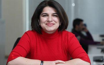 Yazıçımız Beynəlxalq ədəbiyyat festivalında qalib gəldi