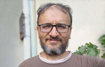 Süleyman Rüstəmə nə deyim?