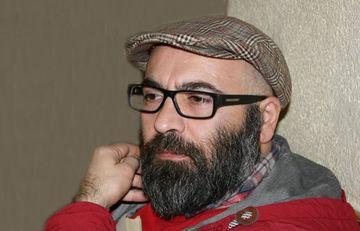 """Xalid Hüseyni Amerikanın proyektidir – <span style=""""color: red"""">Seymur Baycan yazır...</span>"""