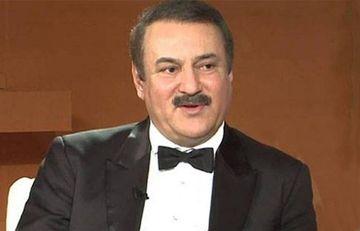"""Cavanşir Məmmədovun çırtması, <span style=""""color: red"""">pampersli quzu </span>"""