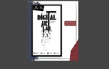 """""""Digitalart-lab"""" layihəsi mayın sonunadək davam edəcək"""