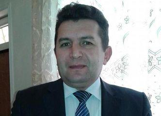 Azərbaycanlı yazıçının romanı Türkiyədə çap edildi