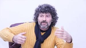 Image result for şahbaz xudu