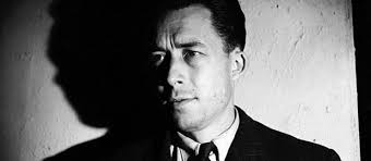 Image result for Alber Camus